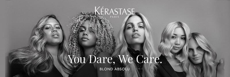 media/image/Blond-Absolu-Startseite.jpg