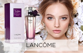 265x170-flyout-lancome