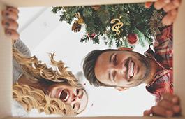 aktuell-weihnachten