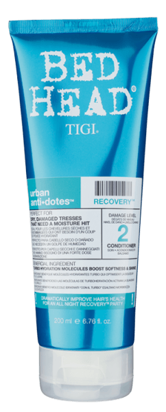 Tigi Bed Head Recovery Conditioner (200ml)