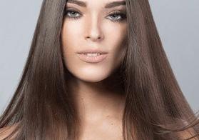 Jean Paul Myne Haarprodukte