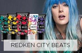 city-beats