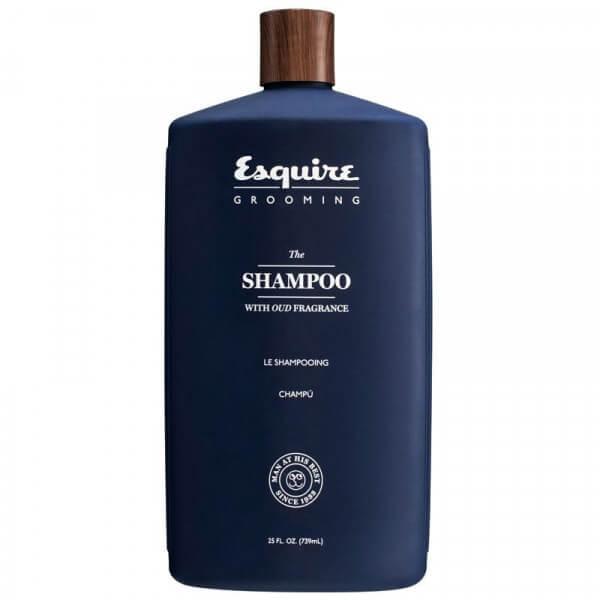 Esquire The Shampoo