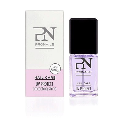 ProNails Nail Care UV Protect 15 ml