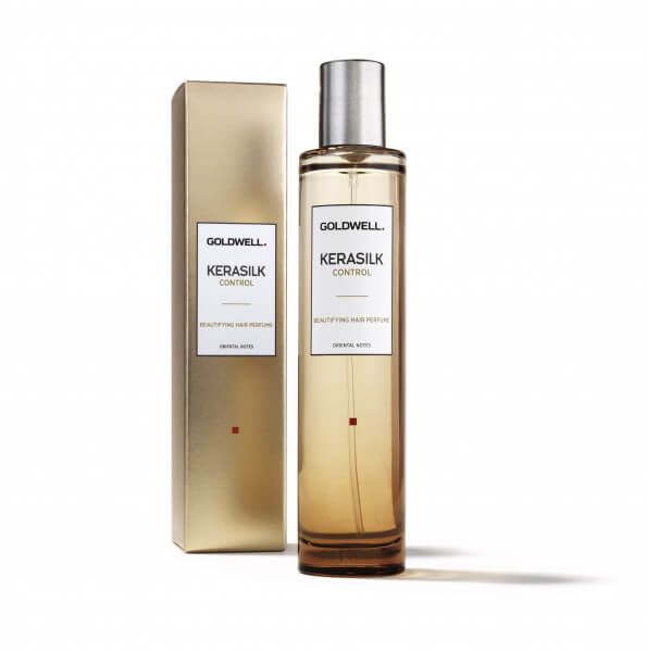 Kerasilk Control Hair Perfume (50ml)