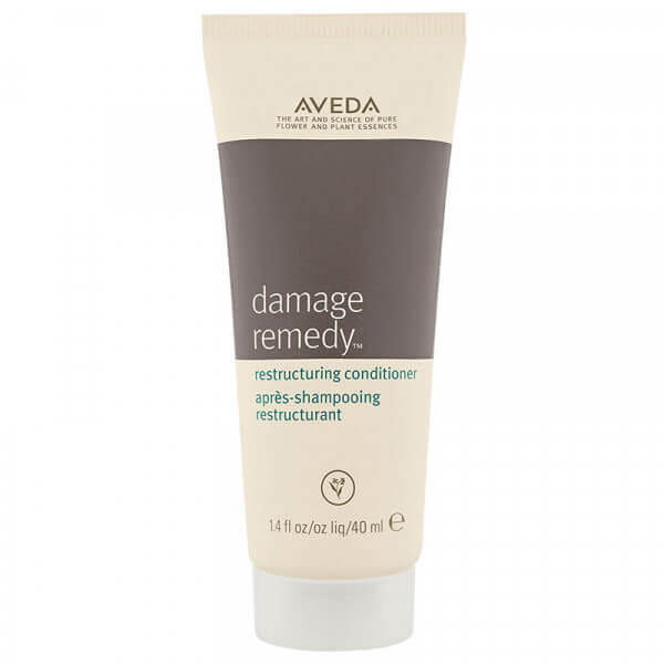 Damage Remedy Restructuring Conditioner™ - 40ml