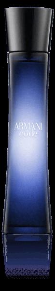 Armani Code - 75ml
