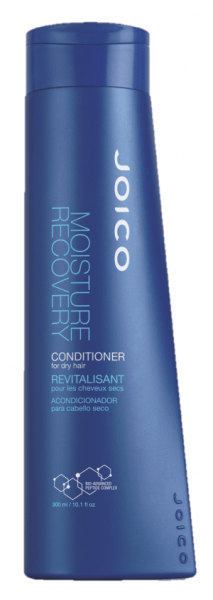 Joico Moisture Recovery Conditioner 300 ml