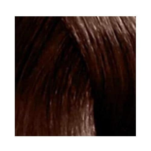 L'Oréal Diarichesse 5.5 Mahagoni 50ml