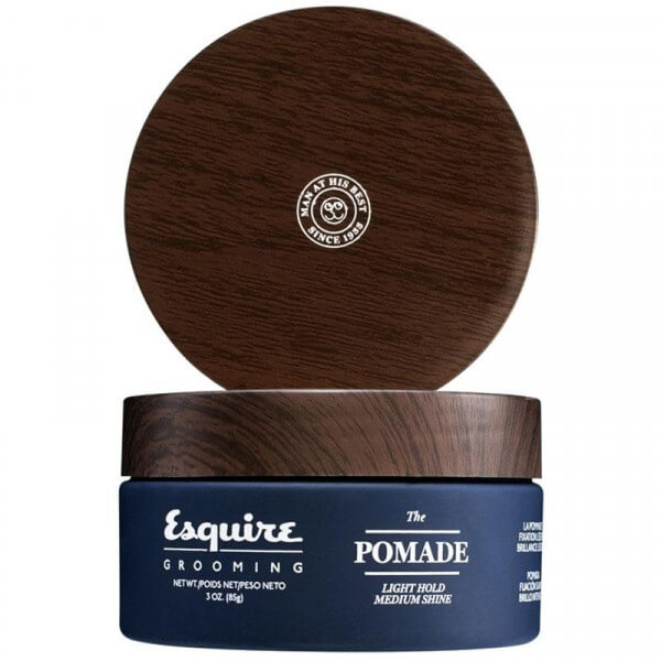 The Esquire Pomade
