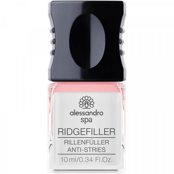 Spa Ridgefiller - 10ml