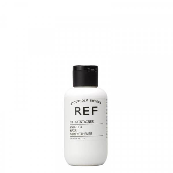 03 Maintainer ProPlex Hair Strengthener (100 ml)