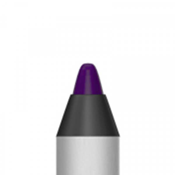 Super Stay Liner Essential Ultra Violet