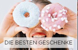 best-geschenke