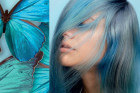 pop-Rainbow-Inspiration-Blue