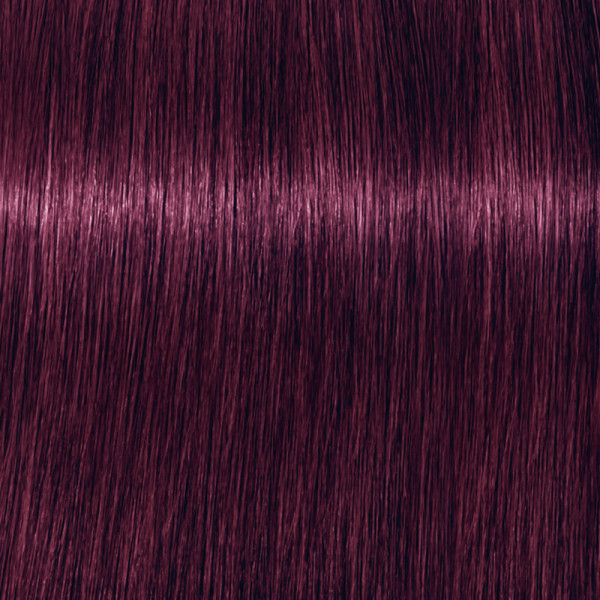 Igora Vibrance 6-99 Dunkelblond Violett Extra