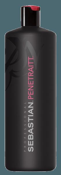 Sebastian Penetraitt Shampoo 1000ml