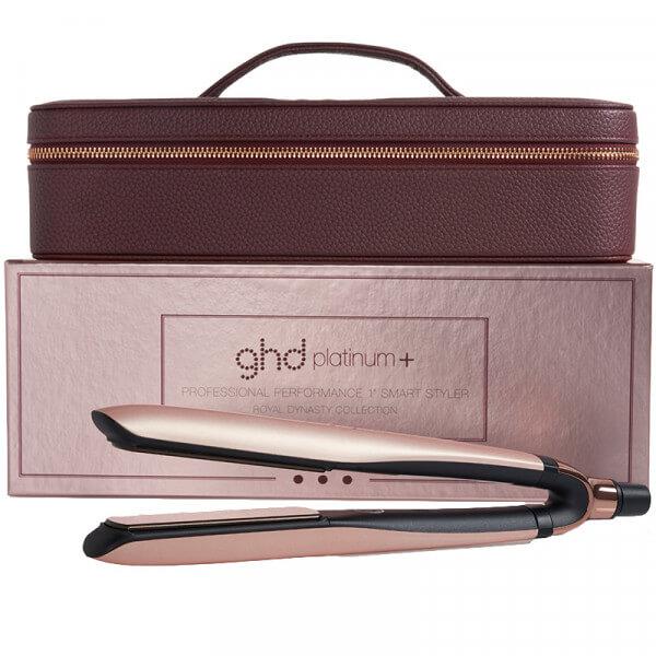 ghd Royal Dynasty - Platinum+ Styler