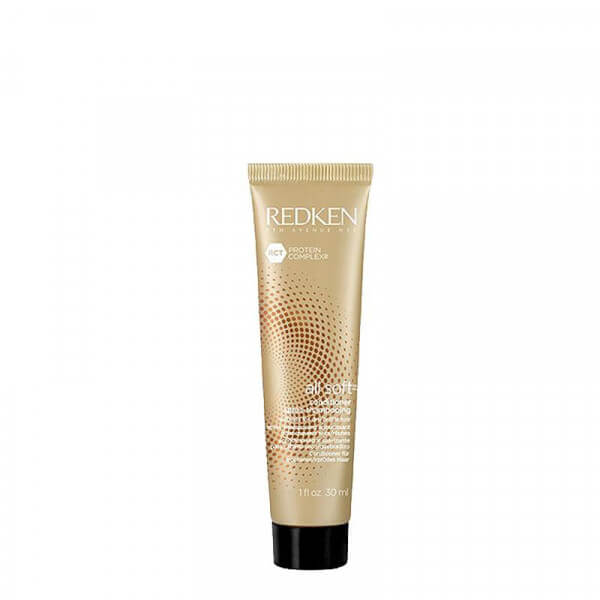 Redken All Soft Conditioner - 30 ml