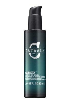Tigi Catwalk Hairista Cream (90ml)