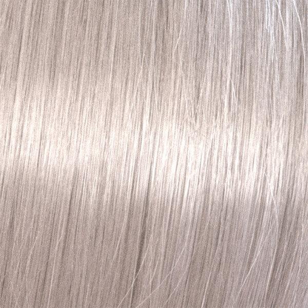 Color Touch Rich Naturals 9/96 lichtblond cendré-vioeltt - 60ml