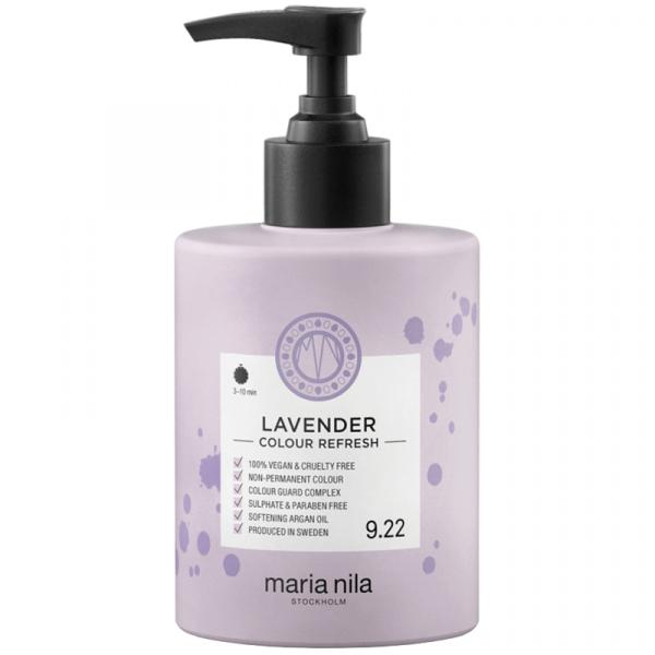 Colour Refresh Lavender 9.22 - 300ml