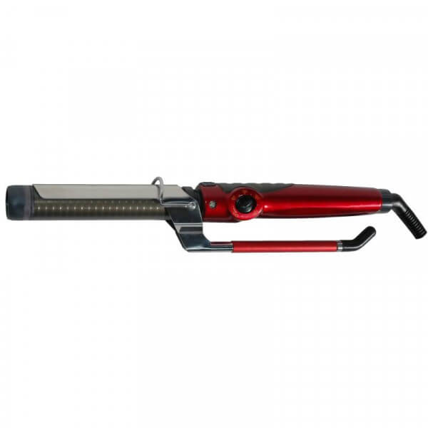 Curling Iron New 25 mm