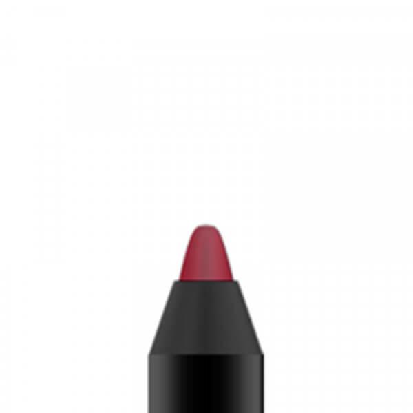 Wunderkiss Gloss Lip Liner Berry