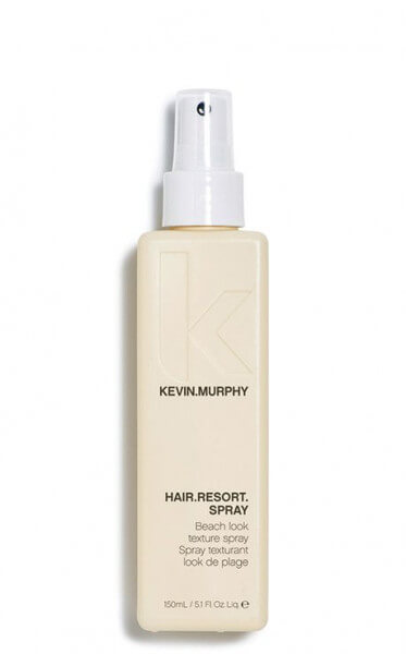 Hair Resort Spray (150ml)