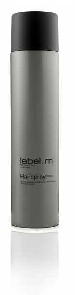 Hairspray (600ml)