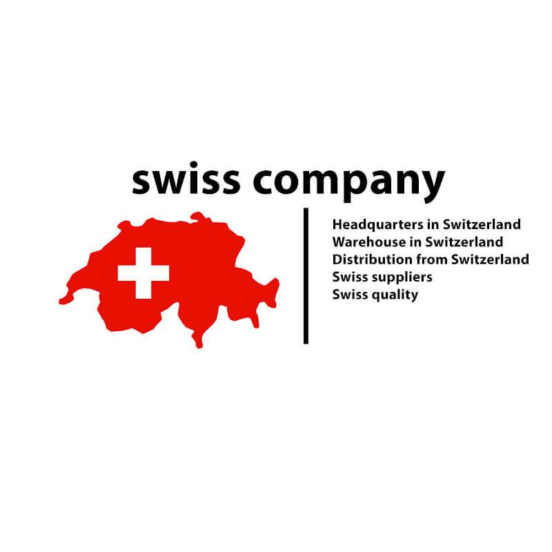media/image/schweizer-firma.jpg