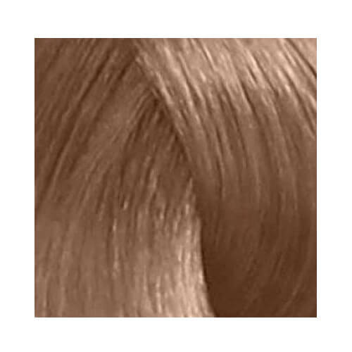L'Oréal Diarichesse 7.31 Honig Vanille (50ml)