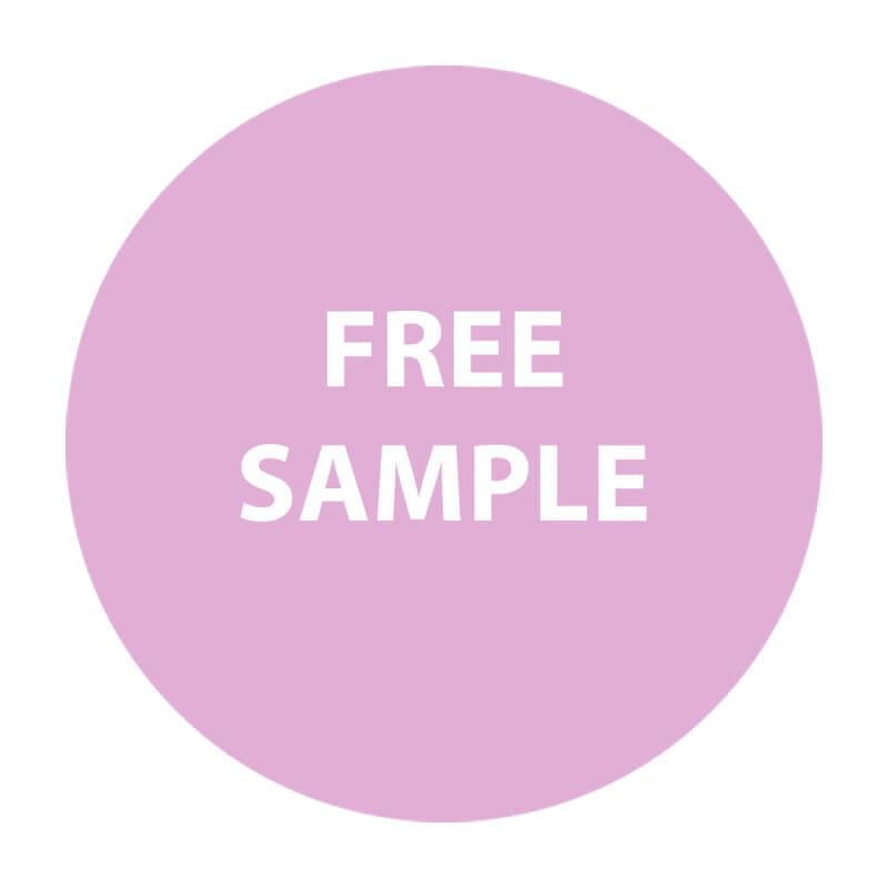 media/image/FREE-Samples-EN.jpg
