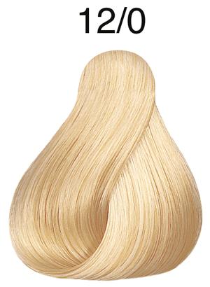Special Blonde 12/0 special blond natur 60ml Koleston