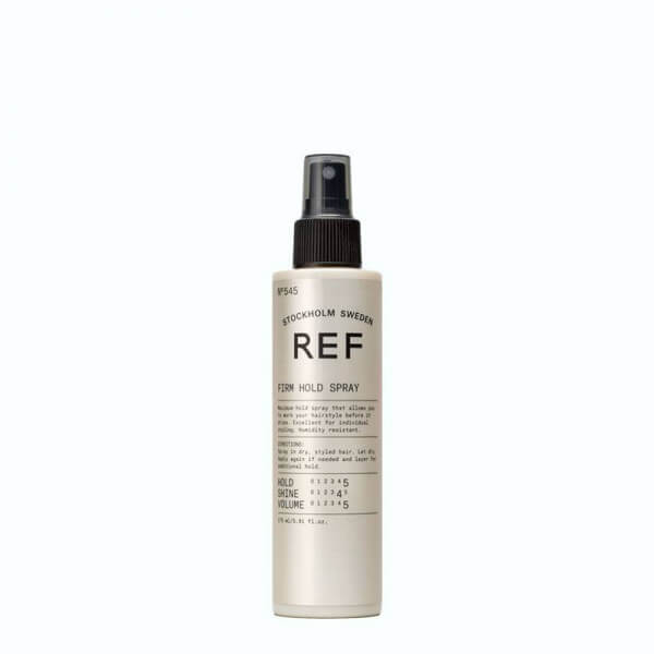 Firm Hold Spray 545 (175ml)