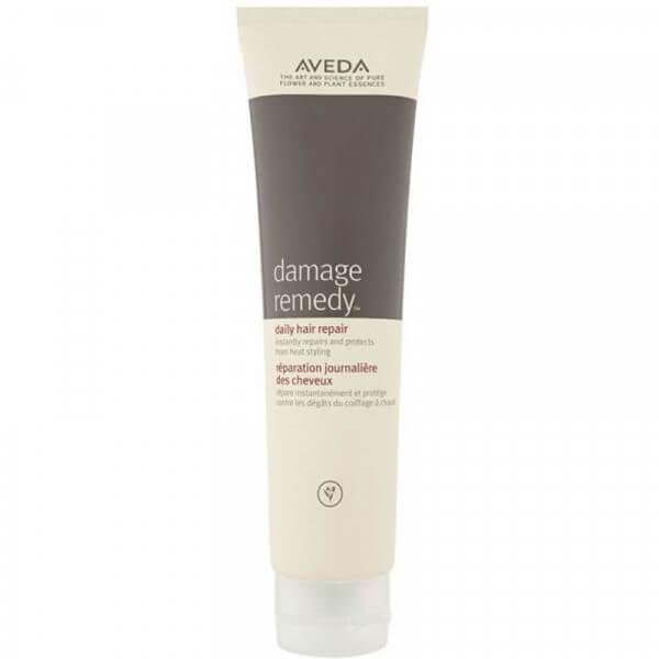 Damage Remedy - Daily Hair Repair - 100 ml