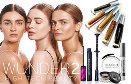 wunder-2