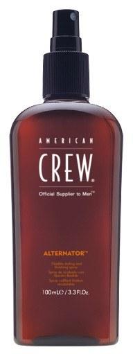 American Crew Alternator (100 ml)