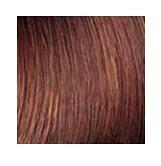 Diarichesse Hi-Visibility .35 Marron Terrakotta (50 ml)
