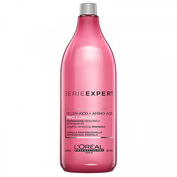 Pro Longer Shampoo - 1500ml
