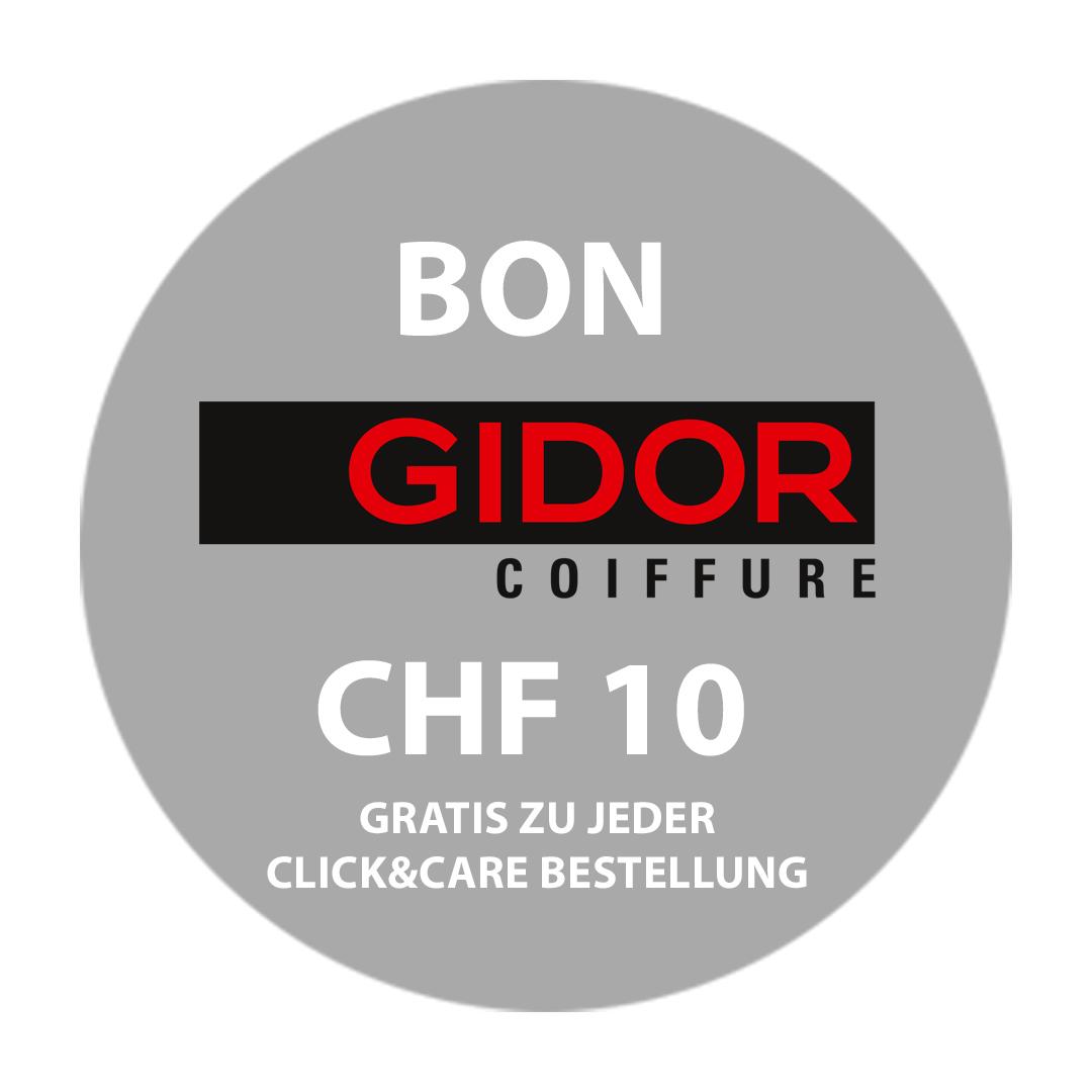 GIDOR-BON-CLICKANDCARE2Pbx1IR5r6vLC2