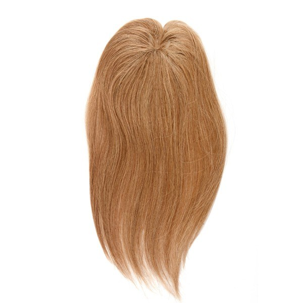 Clip-In Pony Blond 9/0