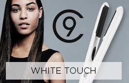 White-Touch-Cloud-Nine
