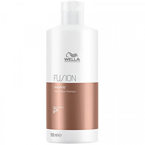 Fusion Shampoo 500ml