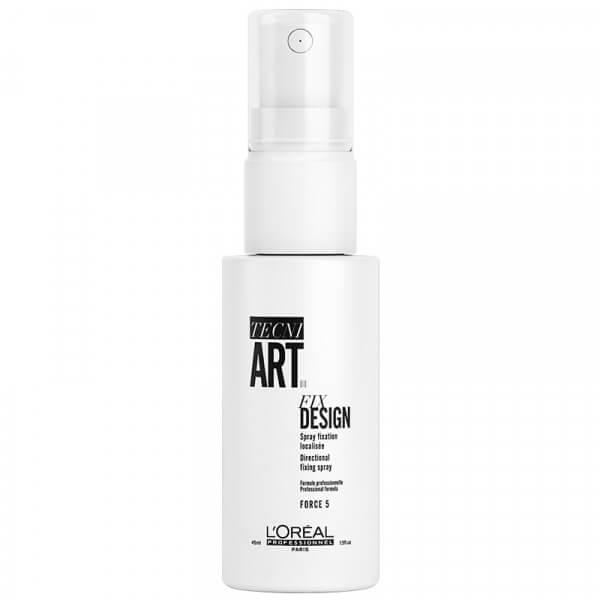 Tecni. Art Fix Design - 45ml