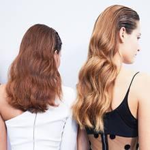 media/image/Slik-hair-2.jpg