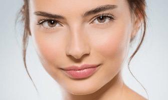 Clarins Gesichtspflege und Körperpflege