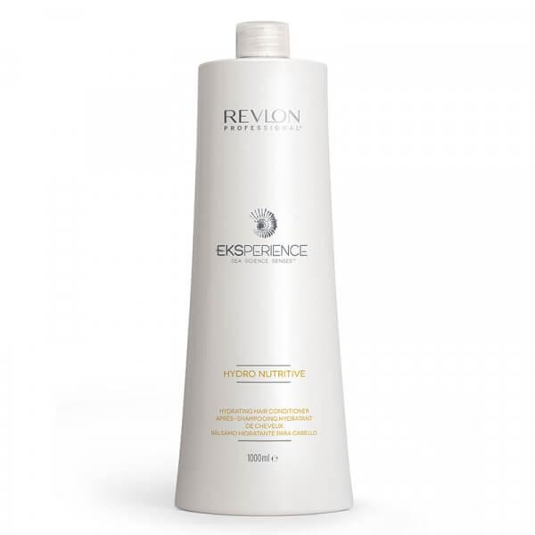 Hydro Nutritive Hydrating Hair Conditioner - 1000ml