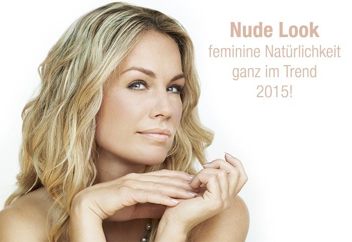 nude-loock