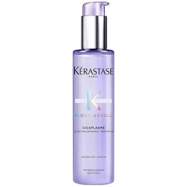 Kerastase Blond Absolu Cicaplasme - 150ml